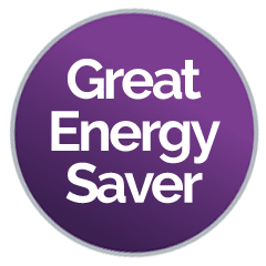 Great Energy Saver