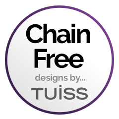 Tuiss Chain Free