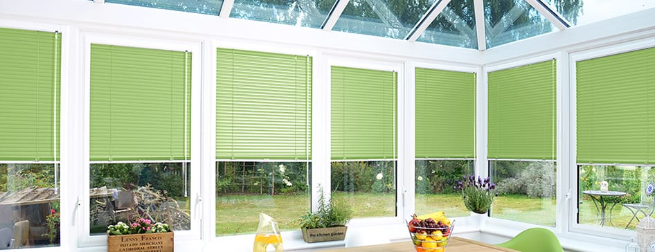 Blinds 2go designer window blinds for your home conservatory blinds solutioingenieria Image collections