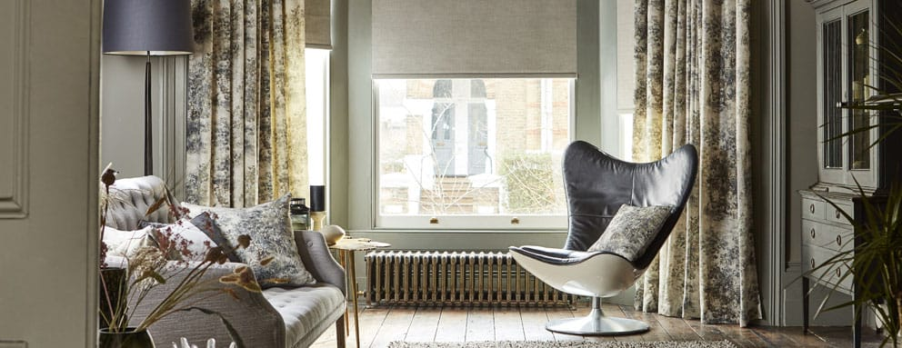 Blinds 2go Designer Window Blinds For Your Home