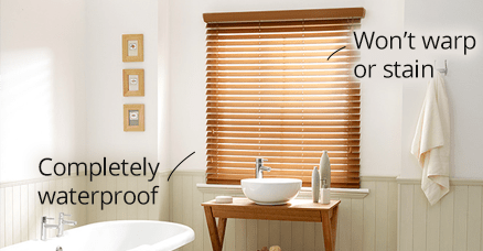 kitchen blinds ideas uk kitchen blinds easy to clean waterproof blinds for your 19192