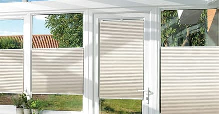 conservatory blinds for patio doors - Blinds For Patio Doors