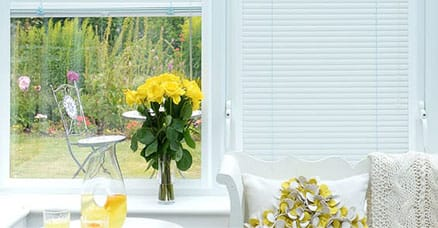 perfectfit venetian blinds for patio doors