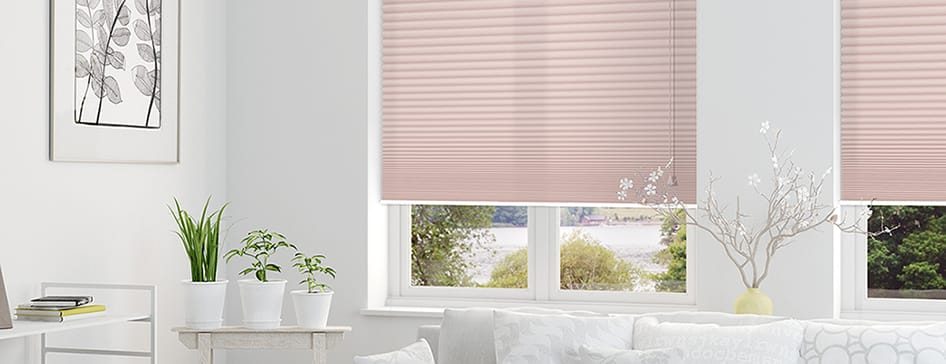 Blinds 2go designer window blinds for your home thermal blinds solutioingenieria Image collections