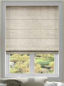Roman Blinds Fabric Roman Blinds At Stunning Prices