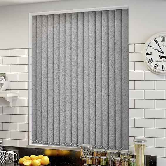 sale range lester bedroom blackout now off hillarys vertical silver on roller blind blinds
