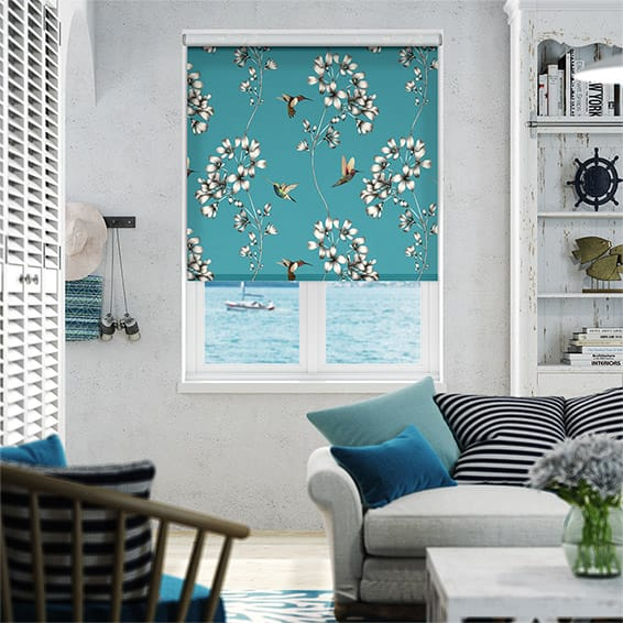 Harlequin Blinds Blinds 2go Shop The Finest Curated
