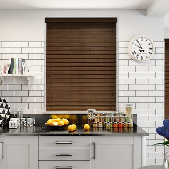 Chọn rèm cửa phù hợp với cửa sổ có kích thước nhỏ
