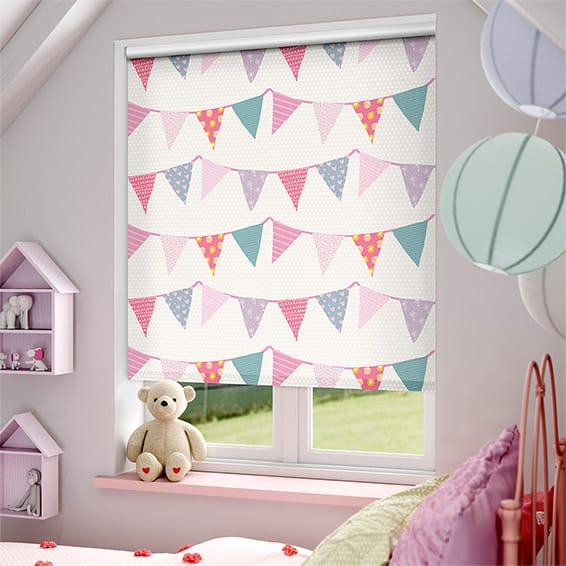 Girls Blinds Order Your Free Samples Of Our Made To