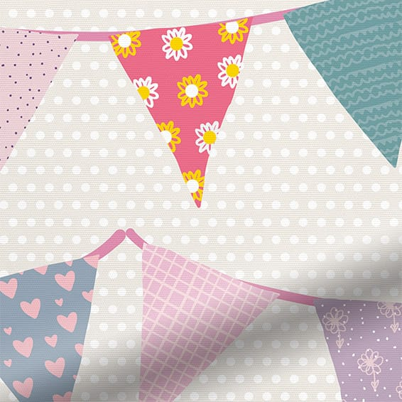 Baby bunting love to dream