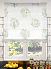 Sanderson Home By Blinds 2go Classic Sanderson Styles