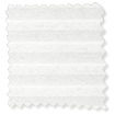BiFold ClickFIT DuoLuxe Ice White swatch image