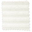 BiFold ClickFIT DuoLuxe Soft White swatch image