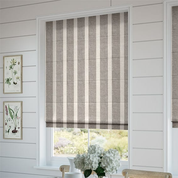 drapes customized half curtains item linen treatment blackout blinds fabric roman window roller