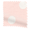 Button Spot Pink swatch image
