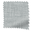 Canali Silver Grey swatch image