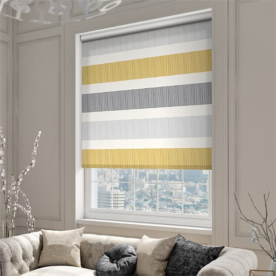 Made To Measure Roller Blinds Get Fresh Designs Of