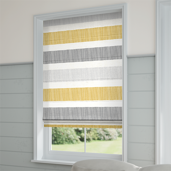 Shop Roman Blinds 2go Today Save Up To 70 Off High