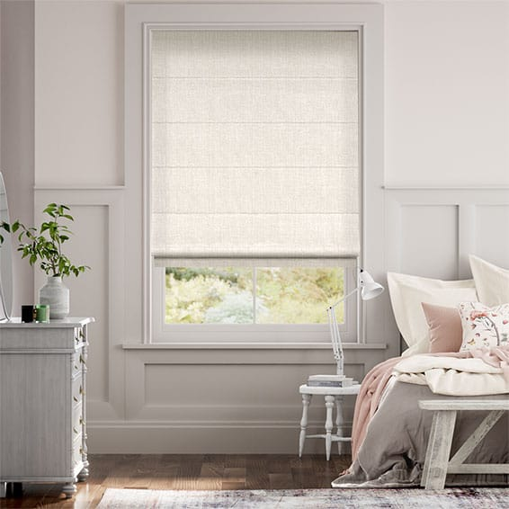 Buy Roman Blinds Made To Measure By Blinds 2go