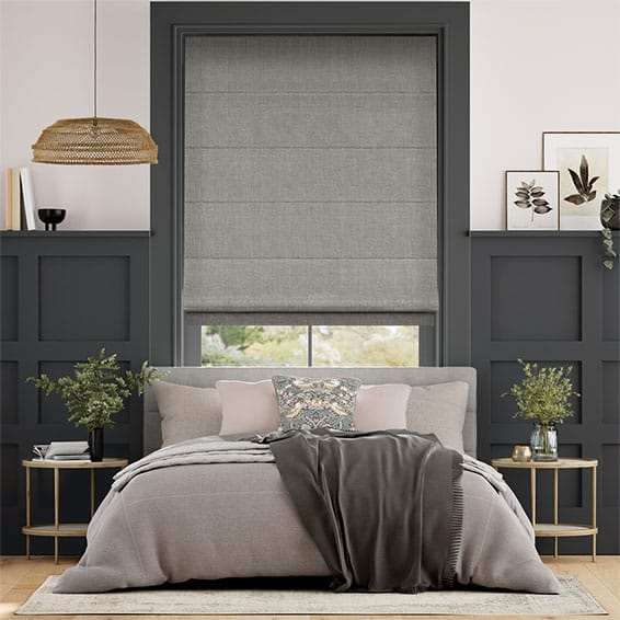 Made To Measure Roman Blinds Fabulous Prices By Blinds 2go