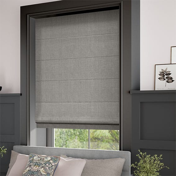 Made To Measure Roman Blinds Amp Fabulous Prices By Blinds 2go