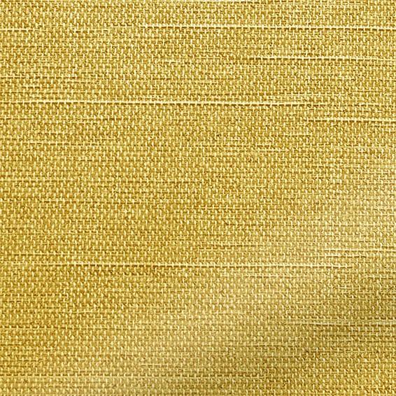 Cavendish Mimosa Gold Roman Blind