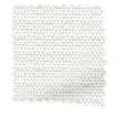 Checker White swatch image