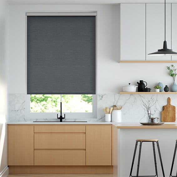 Choices Harrow Flint Roller Blind