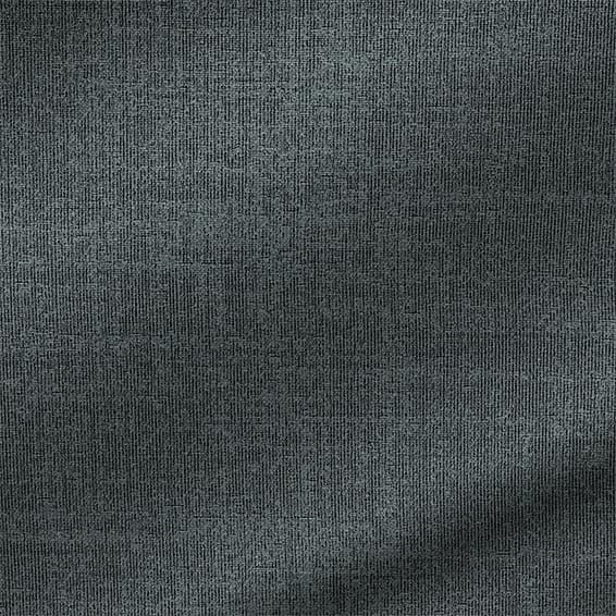 Twilight Blue >> Choices Luster Twilight Blue Roller Blind