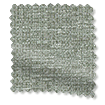 Choices Serpentine Granite Roller Blind slat image