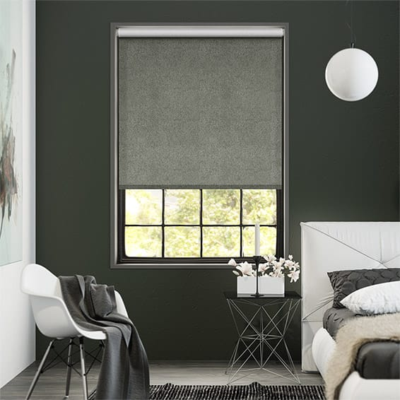 Choices Waycroft Light Taupe Roller Blind