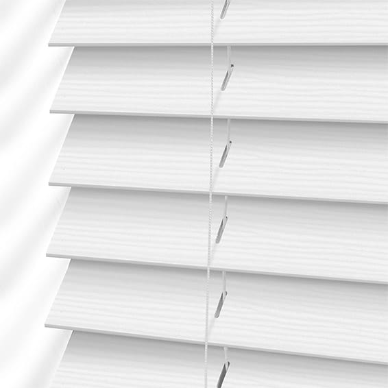 gardens fake homes wood white faux ip canopy formerly blinds better and