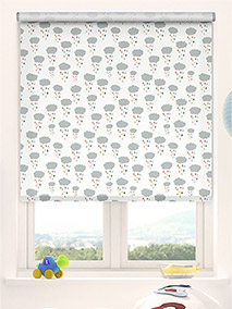 Blackout Blinds For Kids Room