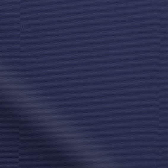 Cordoba Cosmic Blue Blackout Roller Blind