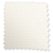 Sevilla Tranquility Cream swatch image