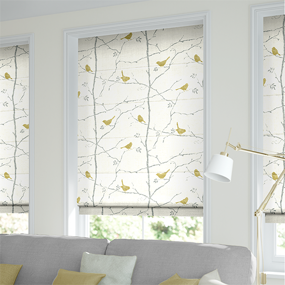 Kitchen Blinds Beautiful Designs For Lovely Kitchens