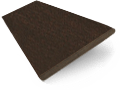 Mocha Wooden Blind - 50mm Slat slat image