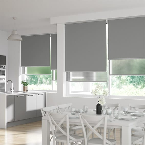 Shop Day Night Blinds Online Versatile Blinds With Vision