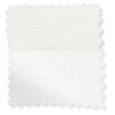 Double Roller Milk White swatch image