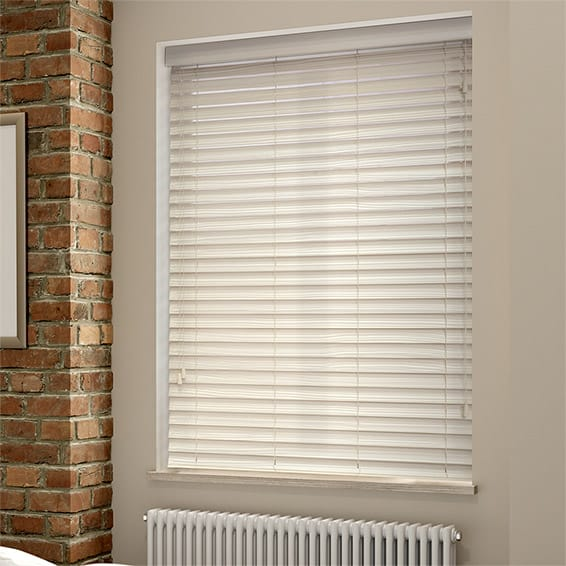 wood value blind select super faux blinds canada
