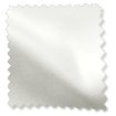 Eminence Faux Silk Snowdrop swatch image