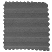 DuoLight Anthracite swatch image