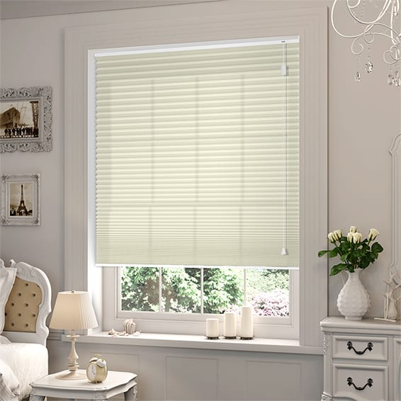 Cellular Blinds Up To 70 Off Rrps Vs The High Street At
