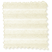 PerfectFIT DuoLight Clotted Cream swatch image