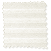 PerfectFIT DuoLight Cotton swatch image