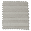 PerfectFIT DuoLight Gainsboro Grey swatch image