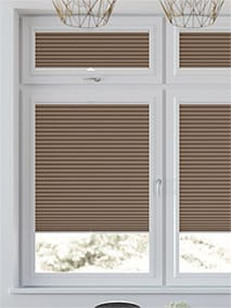 Perfect Fit Blinds No Screws No Drills No Hassle Blinds
