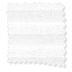 DuoLight-Max Cotton White swatch image