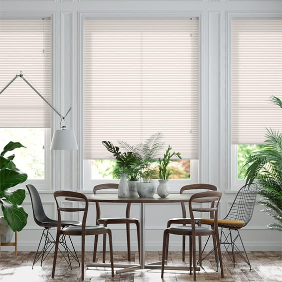 DuoLight Nude  Thermal Blind