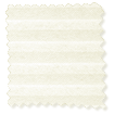 PerfectFIT DuoLight Pale Cream swatch image